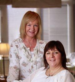 NIcky & Helen: Psychotherapy & Counselling Service Belfast