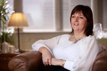 Nicky Garret: Counselling Belfast