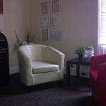 Counselling Office Belfast